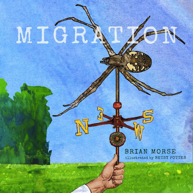 Migration_Cover2